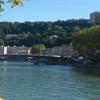 Nos offres à Fontaines sur Saône