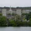Nos offres à Neuville sur Saône